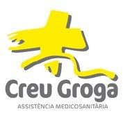 Centre Mèdic Creu Groga