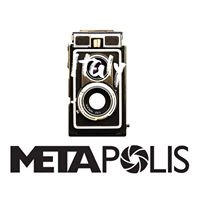 Metapolis Photography Seminars
