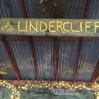 Undercliff Grill & Bar