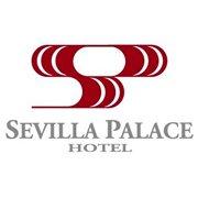 Hotel Sevilla Palace Reforma