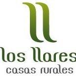 Casas Rurales Los Llares
