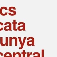 ICS Catalunya Central