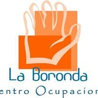 Centro Ocupacional De Personas con discapacidad La Boronda