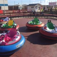 Camber Raceway & Amusements