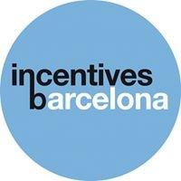 Incentives Barcelona