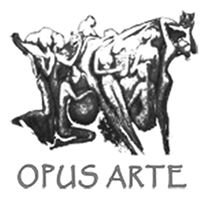 """Ωδείο Τέχνης Έργον """"Opus Αrte"""""""