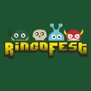Rincofest
