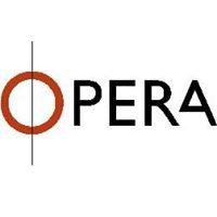 Opera Disco Club