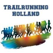 Trailrunning Holland