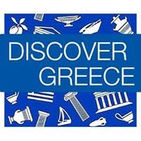 Welcome Home - Discover Greece