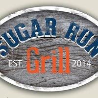 Sugar Run Grill