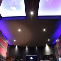 B-Note Studios