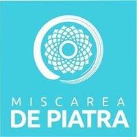 Miscarea de Piatra