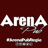 ArenA Pub
