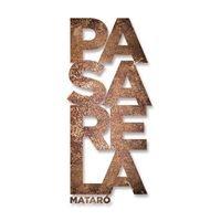 Pasarela Mataró