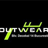 Outwear Bucuresti