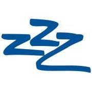 Zukunfts Zentrum Zollverein - Triple Z
