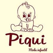 Piqui Moda Infantil