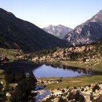 Associacio Turistica Vall de Boi