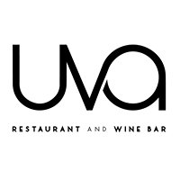 UVA Restaurant & Wine Bar