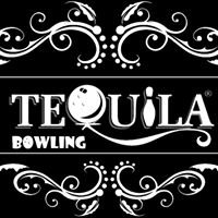 Tequila Bowling Piatra Neamt