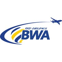 Bosnian Wand Airlines