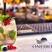 Oneiro Resort Mamaia Nord