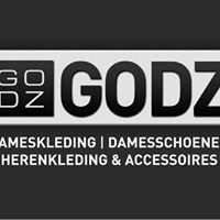 Godz Empel