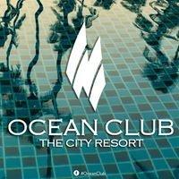 OCEAN CLUB