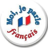 Κέντρο Γαλλικής Γλώσσας 'Aννα Κώστα