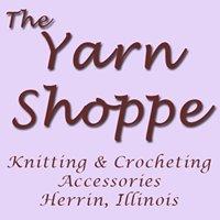The Yarn Shoppe
