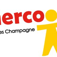 Enercoop Ardennes-Champagne