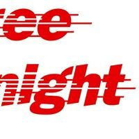 Free FridayNight Run