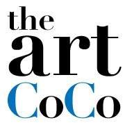 The Art CoCo