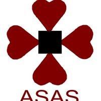 ASAS Inclusión Activa