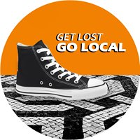 Get Lost Go Local