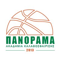 Panorama Basketball Academy