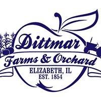 Dittmar Farms and Orchard