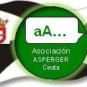 Asociacion Síndrome Asperger CEUTA