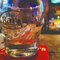 Bar 'N Grill - Topeka
