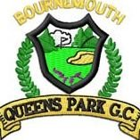 Queens Park Golf Club, Bournemouth