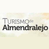 Turismo Almendralejo