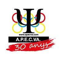 Apecva - Psicología Deporte C. Valenciana (España)