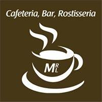 Cafeteria Carrefour