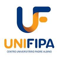 UNIFIPA