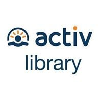 Activ Library