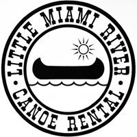 Little Miami Canoe Rental