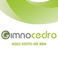 GIMNOCEDRO