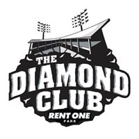 The Diamond Club At Rent One Park