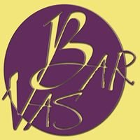 Bar Vas